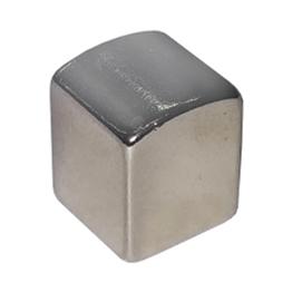 Neodymium-15.jpg