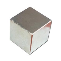 Neodymium-9.jpg
