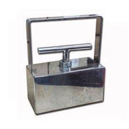 magnet cleaner-2.jpg