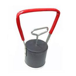 magnet cleaner-3.jpg