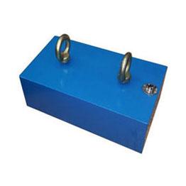 electromagnet-1.jpg