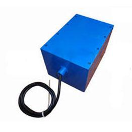 electromagnet-4.jpg