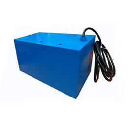 electromagnet-7.jpg