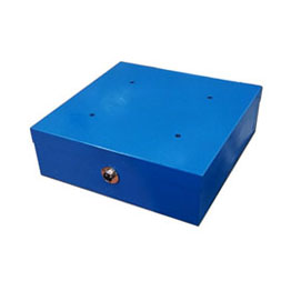 electromagnet-9.jpg