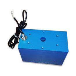 electromagnet-12.jpg