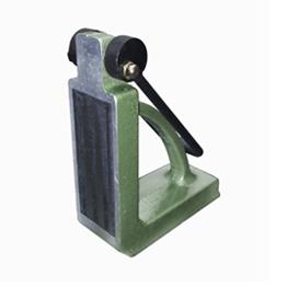 protractor-magnet-1.jpg