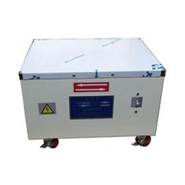 Table demagnetizer-2.jpg