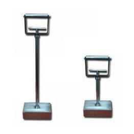 magnet cleaner-4.jpg