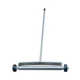 magnet cleaner-10.jpg
