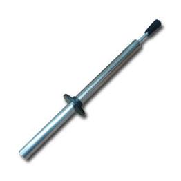 magnet cleaner-11.jpg