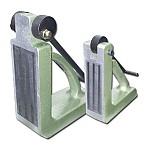 NS마그네트 마그네틱 각도기 265x86x210 용접 직각 자석