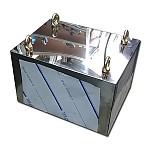 NS마그네트 판자석 철편수거 NSPM-20 자석판